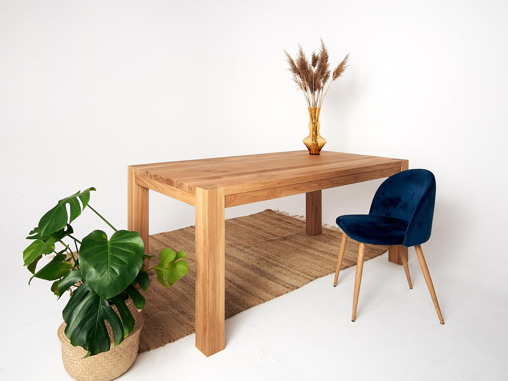 Stół drewniany Harden